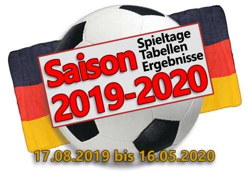 Bundesliga Tabellen - Fanartikel Shop Deutschland zur Unterstützung deines Fussballvereines in der Fussball Profi Liga oder Amateure mit Trikots, Schals, Mützen, T-Shirts und mehr!