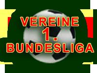Mannschaften 1. Liga