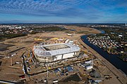 Kaliningrad 05-2017 img73 new stadium.jpg
