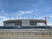 Rostov Arena 21.05.2017.jpg